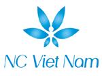 NC VIET NAM
